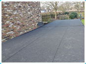MJS Roofing and Building Maintenance Banner Image